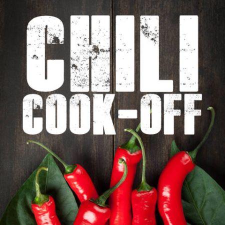 H.O.G Chili Cookoff