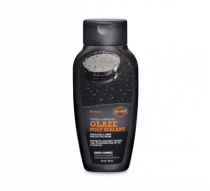 Glaze Poly Sealant