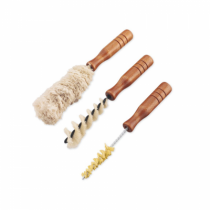 Cleaning Brush Kit