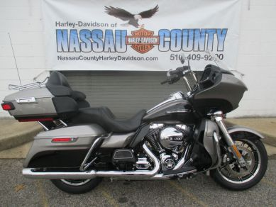 2016 HARLEY-DAVIDSON FLTRU Road Glide Ultra *FREE POWERTRAIN WARRANTY*