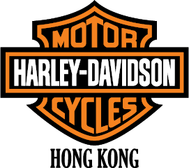 Harley-Davidson<sup>&reg;</sup> of Hong Kong