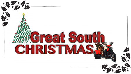 Great South Christmas