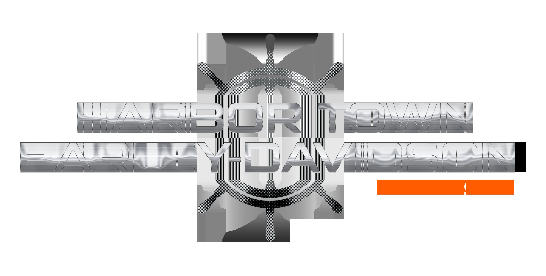 Harbor Town Harley-Davidson<sup>®</sup>