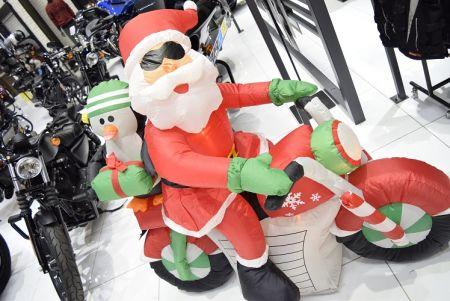 ★クリスマスセール明日からスタート☆