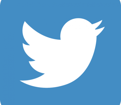 H-D SAKURAI Twitter