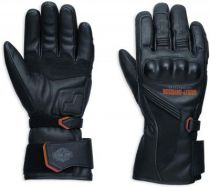 GLOVE-F/F,MESSENGER,GAUNTLET