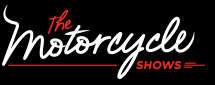 The 2019 Vancouver Motorcycle Show