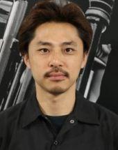 斉藤 聡 40歳