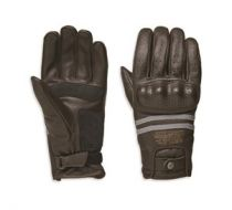 FREEMONT FULL-FINGER MEN'S GLOVES