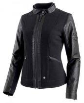 Куртка женская HD-MOTO