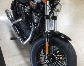 2017 Forty-Eight