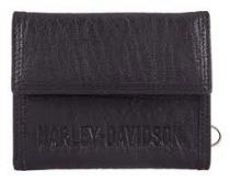 Asphalt novčanik