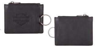 Enzo Slim mali novčanik za kartice i kovanice