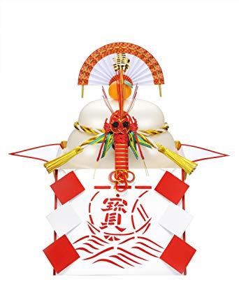 練馬チャプター『香取神宮・交通安全祈願ツーリング』お知らせ!