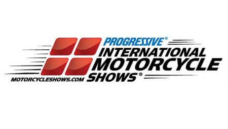 IMS MOTORCYCLE SHOW CHICAGO