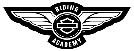 Riding Academy - New Rider Course