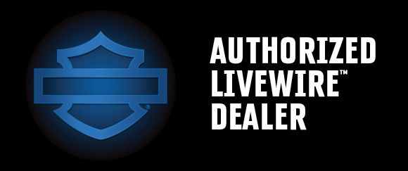 Now Taking deposits for livewire
