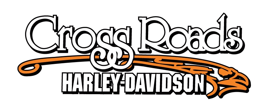 CrossRoads Harley-Davidson<sup>®</sup>