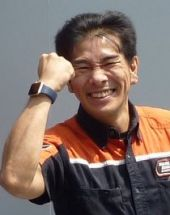 田中 雅也