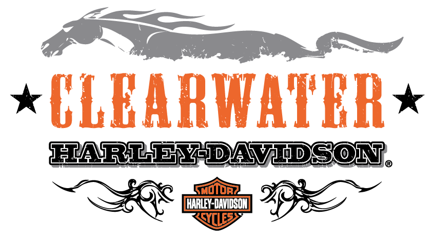 Clearwater Harley-Davidson<sup>&reg;</sup>