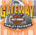 Gateway Harley-Davidson<sup>®</sup>