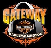 New & Used Harley-Davidson Dealer Serving St. Louis, MO And South County