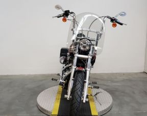 2005 Harley FXDLI -  Dyna Low Rider