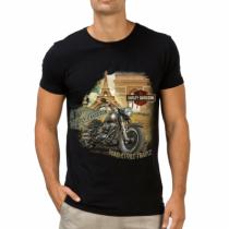 T-shirt - Arc de Triomphe