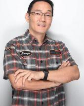 Erwyn Yu