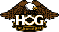 RMHD HOG Chapter #2865 Chapter Meeting