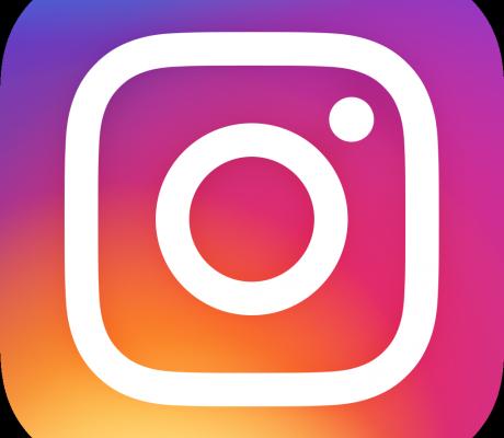 H-D SAKURAI Instagram