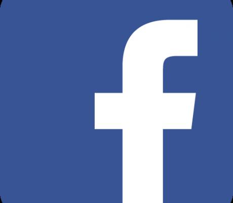H-D SAKURAI facebook