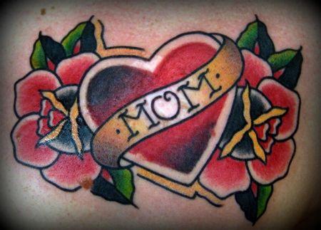 PVHD FREE ROSE FOR MOM!