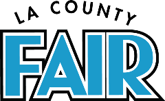 PVHD at The 97th Annual Los Angeles County Fair: 8/30 - 9/23/19
