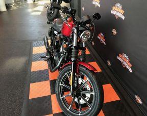 2019 Harley-Davidson Iron 883™