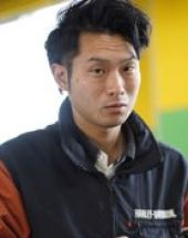小川 純平