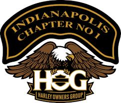 HOG Chapter Meeting