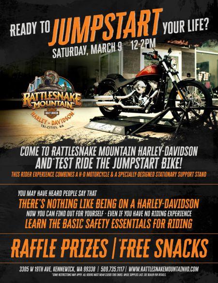 New Riders Workshop
