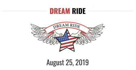 DREAM RIDE EXPERIENCE @ THE FARMINGTON POLO CLUB