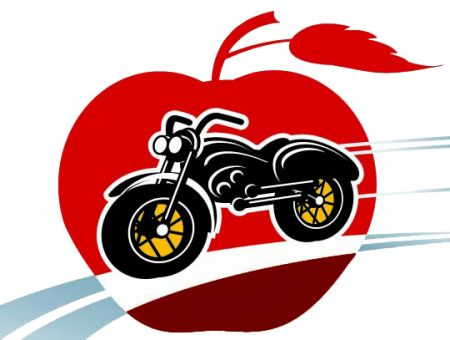 Big Apple Motorcycle School