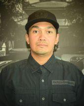 Aung Win Tun