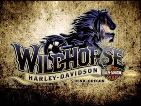 Wildhorse Harley-Davidson 8 Year Bday Bash!!!