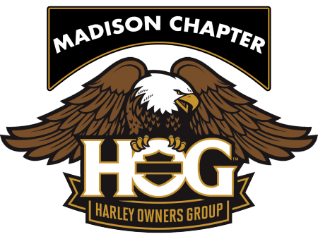 H.O.G. Chapter : General Meeting