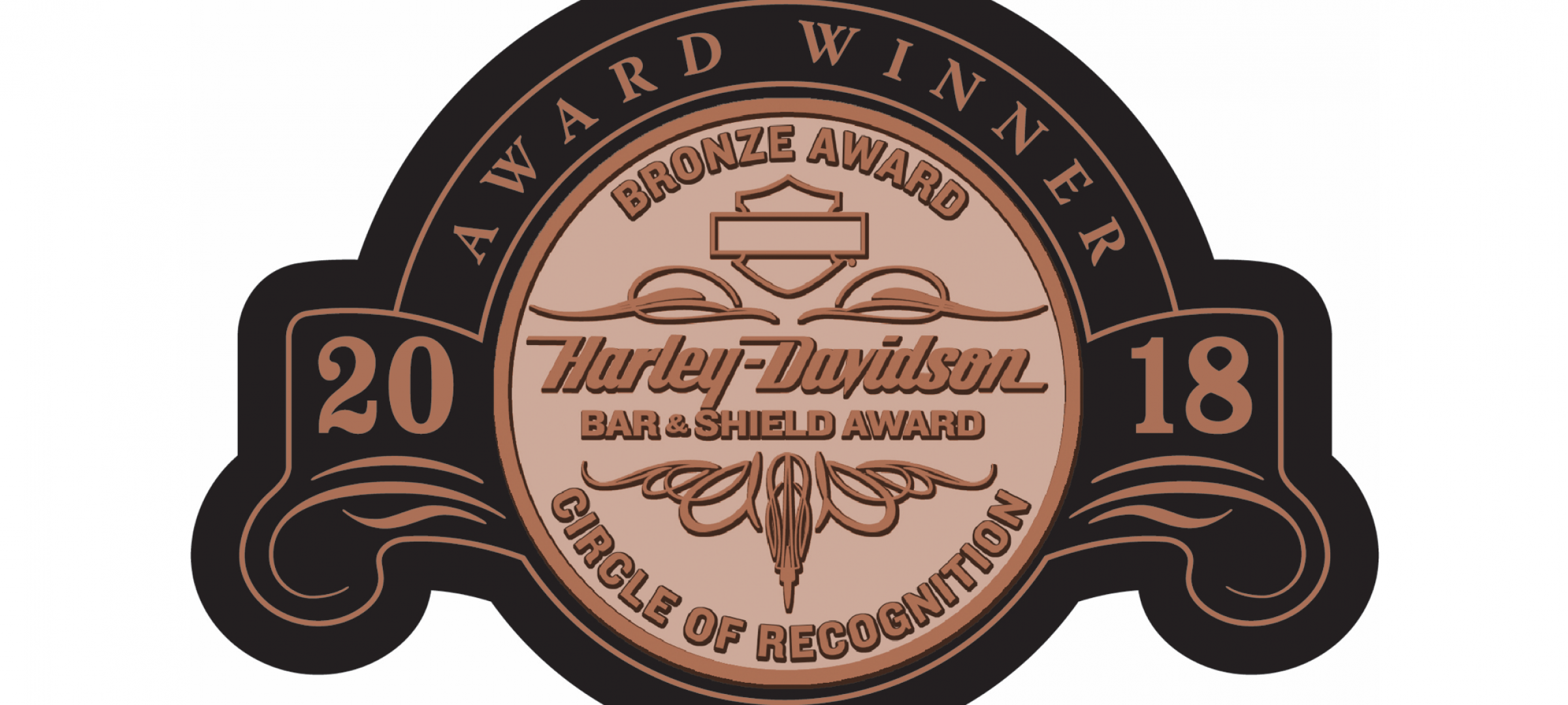Harley Davidson Dealers In Wisconsin Map.New Used Motorcycle Dealer Yellowstone Harley Davidson