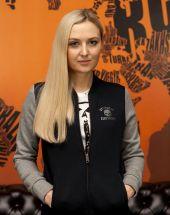 Анетта Сергеева