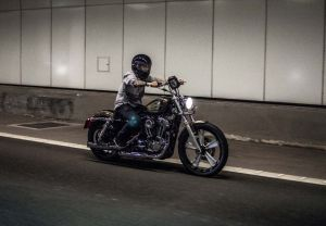 East Enders Night Ride