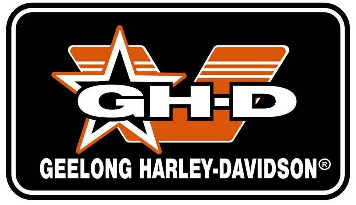 Geelong Harley-Davidson