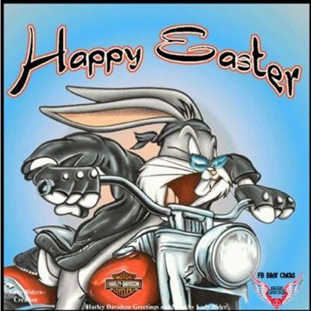 Easter Egg- Stravaganza