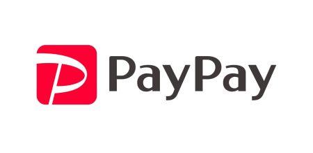 簡単スマホ決済サービス『PayPay』導入しました!!