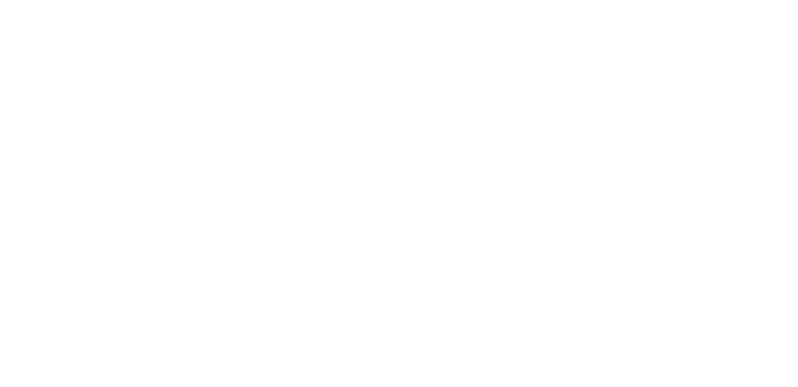 HARLEY-DAVIDSON ISTANBUL EAST